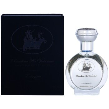 Boadicea the Victorious Regal eau de parfum unisex