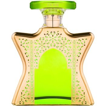 Bond No. 9 Dubai Collection Jade eau de parfum unisex