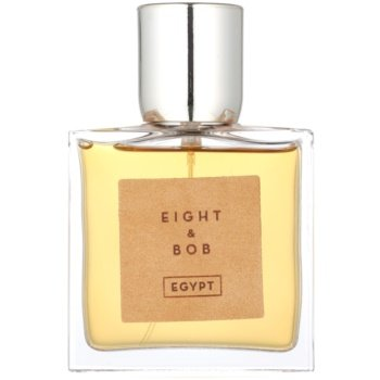 Eight & Bob Egypt eau de parfum unisex 100 ml