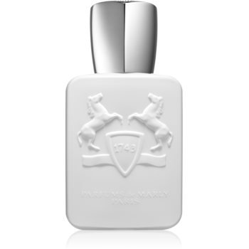 Parfums De Marly Galloway Royal Essence eau de parfum unisex