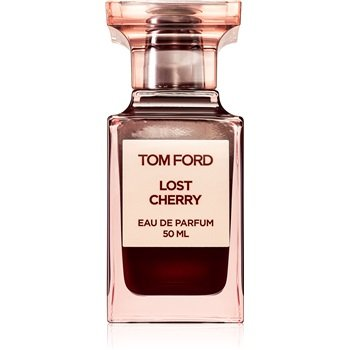 Tom Ford Lost Cherry eau de parfum unisex